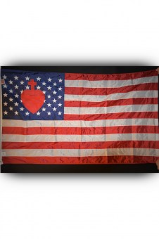 Sacred-Heart-Flag-Large